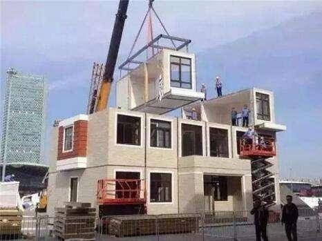 装配式建筑.jpeg