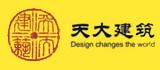 tdjz-logo.jpg