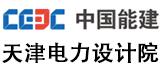 dlsjy-logo.jpg