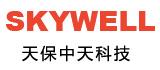 tbzt-logo.jpg