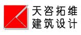 tztw-logo.jpg