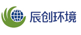 cchj-logo.jpg