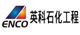 yksh-logo.png