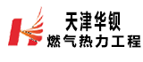 hbra-logo.png