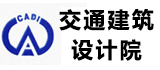 jtjz-logo.png