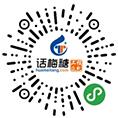 新利18官网糖官方微博二维码