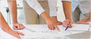 工程设计人员兼职创业更简单
