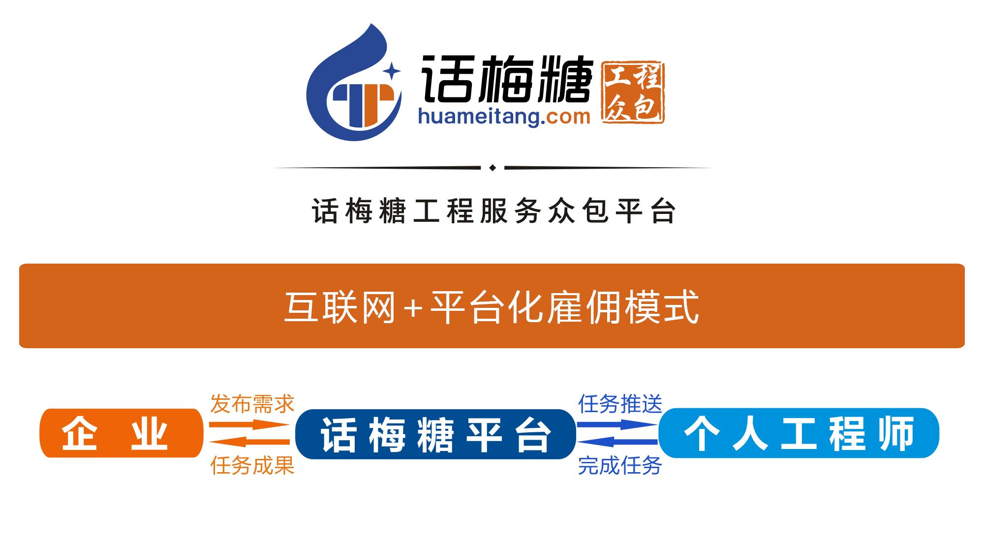新利18官网糖互联网_平台化雇佣模式a.png