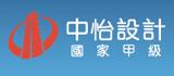 zysj-logo.jpg