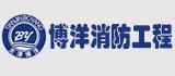 byxf-logo.jpg