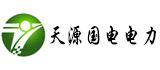 tygd-logo.jpg