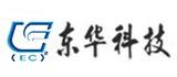 东华betway西汉姆客户端科技股份有限公司