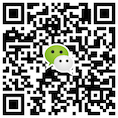 betway官网首页糖微信公众号二维码